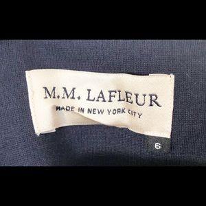 MM Lafleur Dresses - NO LONGER AVAILABLE PLEASE DISREGARD OFFERS